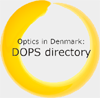 Dops Directory