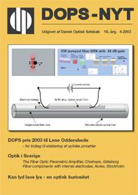 DOPS-Nyt 4-2003
