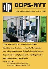 DOPS-Nyt 2-2005